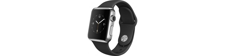 Apple Watch 1. gen. 38mm