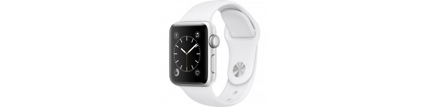 Apple Watch 2. gen. 38mm