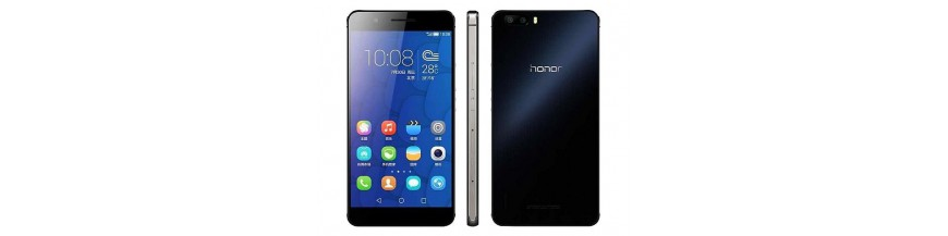 Huawei Honor 6 Plus (PE-TL10)